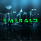 EmeraldOfficial