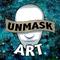 UnmaskArt