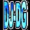 DJ-DG