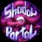 ShadowPortalTeam