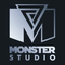 MonsterStudio