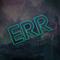 ERRmusic