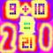 9plus1021