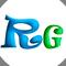 RagDator