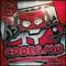 CodeGMD