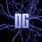 destinygamer369