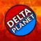 Deltaplanet