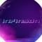 AfterGlowMusic