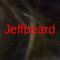 jeffbeard