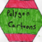 PolygonCartoons