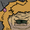 AnimeLock's icon