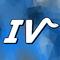 IceVenom-music