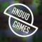 AnduoGames