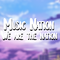 MusicNationNG