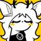 Shadok's icon