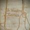 JsStudiosGames