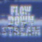 FlowDownStream