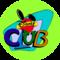 THE-DISNEY-CLUB