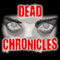 DeadChronicles