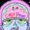 DandyBrains