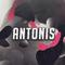 AntonisOustas