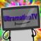 UltramationTV