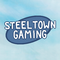 SteelTownGaming