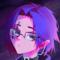 DrayxMusic