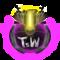 TwistSwitch