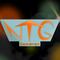 NTG-Animation