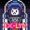 EX-LYD