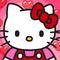 Kitty-Kun-Toon