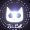 TeaCatOfficial