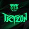 TryzonEDM