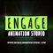 engageanimation
