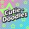 Cutie-Doodles