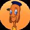 SquidToons's icon