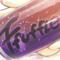 Ffuffle