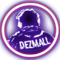 Dezmall