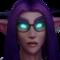 PurpleSil