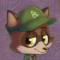 SrFinim's icon