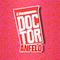 DoctorAnfelo