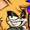 ToadDan