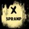 XSpranp