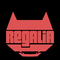 Black-Cat-Regalia