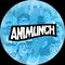 animunch