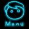Manukuu