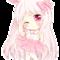 PinkBubbleGum