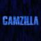 Camzilla97