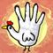Chickhand